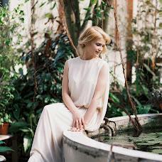 Wedding photographer Evgeniya Snigir (esnigir). Photo of 25.03.2017