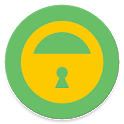 andOTP - Android OTP Authenticator icon