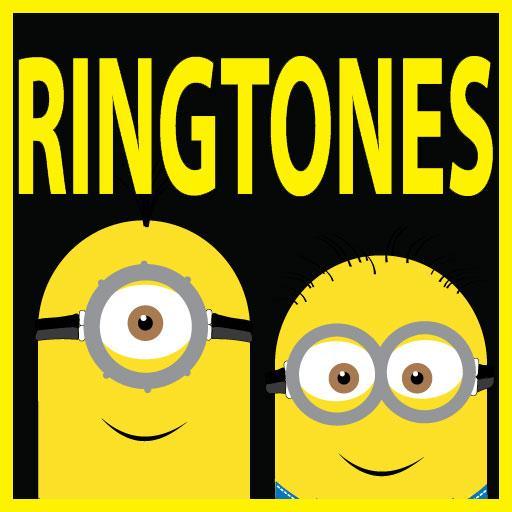 Minions Ringtone Free