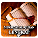 Mukjizat Al Quran Lengkap for PC-Windows 7,8,10 and Mac