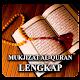 Mukjizat Al Quran Lengkap APK