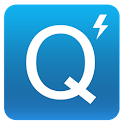 Quick Launcher icon