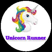 Unicorn Runner Pro