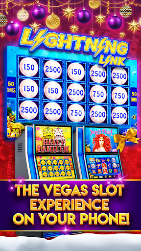 party casino instant play Online