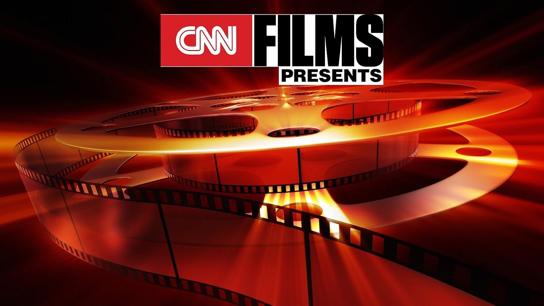 CNN Films Presents