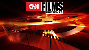 CNN Films Presents thumbnail