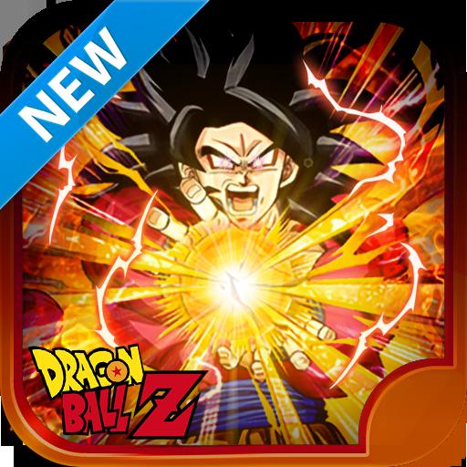 Goku Super Saiyan 3 BATTLE OF GODS