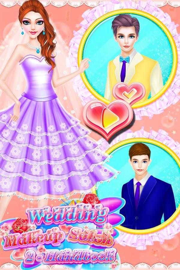Perfecto Matrimonio Indio Juegos De Vestir Festooning - Ideas de ...