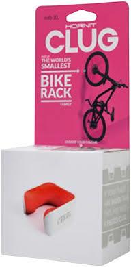 "Hornit CLUG XL Bike Rack - 2.3""-2.7"" alternate image 1"