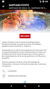 Download Santiago Kyoto For PC Windows and Mac apk screenshot 4