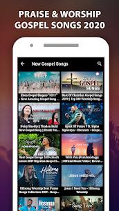 Gospel Songs Baixar Última Versão – {Atualizado Em 2021} 5