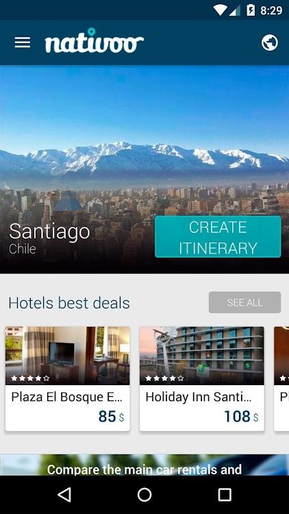ιστοσελίδες γνωριμιών Σαντιάγο Χιλή ιδέες για ονόματα χρηστών σε ιστότοπους γνωριμιών