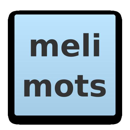 Melimots (game)