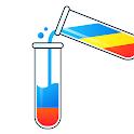 SortPuz 3D :Water Sort Puzzle icon