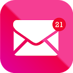 Mail - For Android Yahoo App 2.2