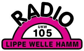 Wandern für Anfänger von Jana Heinzelmann bei Radio Lippe Welle Hamm