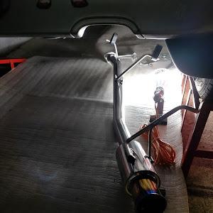 アルト HB11S LEPOのカスタム事例画像 豐さんの2021年05月03日20:00の投稿