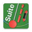 Physics Toolbox Sensor Suite icon