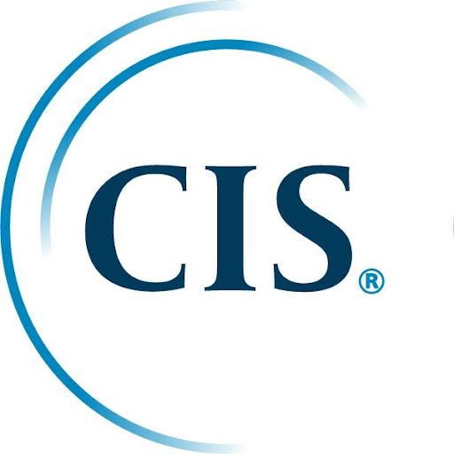 CIS CentOS Linux 6 Benchmark - Level 1 | Marketplace - Google Cloud