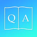 Bible Trivia Game Free icon