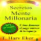 Los Secretos de la Mente Millonaria Download on Windows