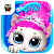Kitty Meow Meow - My Cute Cat Day Care & Fun file APK for Gaming PC/PS3/PS4 Smart TV