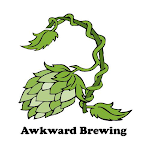 Logo of Awkward Pineapple Hefewizen