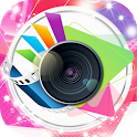 Fotolinx - Slideshow GIF Collage Maker icon