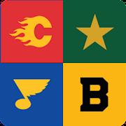 Quiz Hockey Clubs