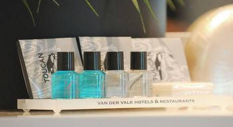Van der Valk Hotel Nuland
