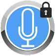 Voice Screen Lock apk