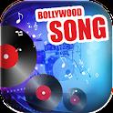 Guess Hindi Bollywood Song icon