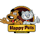 Happy Pets for PC-Windows 7,8,10 and Mac