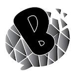 Black Block icon