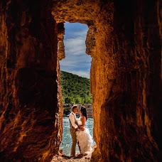 Wedding photographer Karin Keesmaat (keesmaat). Photo of 25.07.2017