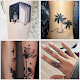 +3500 Tattoo Designs Android apk