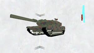 Free leopard2PL