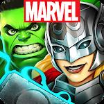 MARVEL Avengers Academy 2.13.0