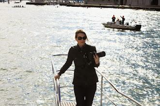 Photo: Laure Jacquemin, photographe