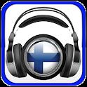 Finland Live Radio icon