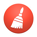 Master Cleaner Speed Booster icon