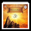 Classical Chants & Mantras