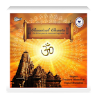 Classical Chants & Mantras icon