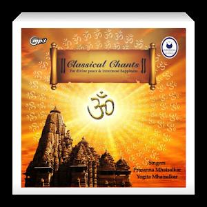 Classical Chants & Mantras apk