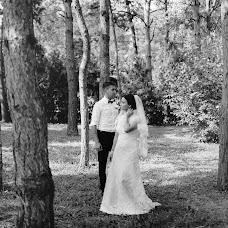 Wedding photographer Elena Koroleva (EKoroleva). Photo of 04.08.2015