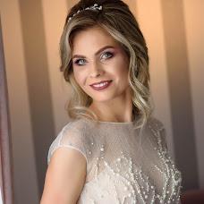 Wedding photographer Gilmeanu Constantin razvan (GilmeanuRazvan). Photo of 19.07.2018