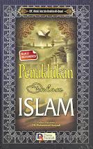 Penaklukan dalam Islam | RBI