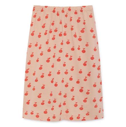 BoBo Choses Apples Pencil Skirt