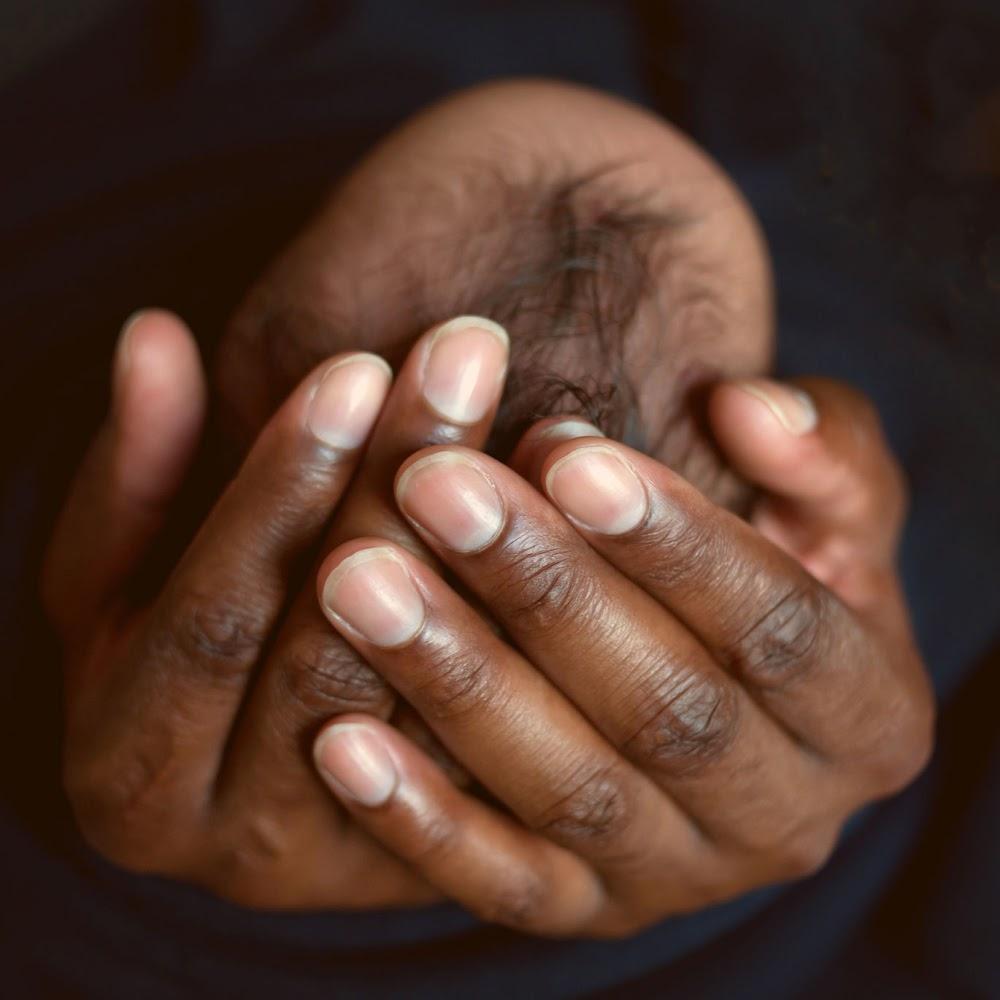 Meer as 1 miljoen babas wat in 2018 in SA gebore is: Stats SA - SowetanLIVE