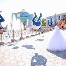 Wedding photographer Evgeniy Prokopenko (EvgenProkopenko). Photo of 15.05.2017